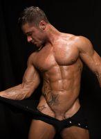joey_van_damme-jimmyz-04
