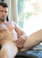 johnny_hill-nextdoor-13