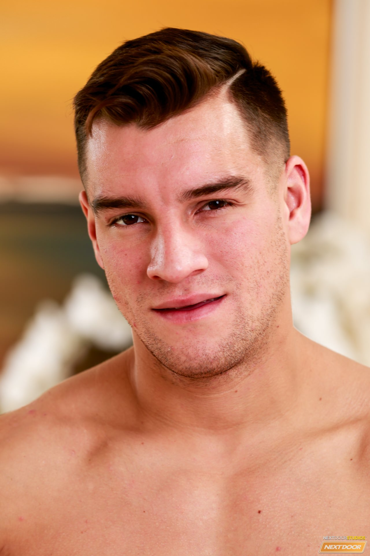 Tj Jordan Gay 26