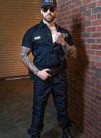 jordan_levine-bromo-police-gay-5