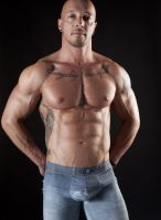 jozef_malemodelnl-attila_kardos-gert-kist-muscle-jock-1