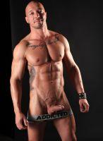 jozef_malemodelnl-attila_kardos-gert-kist-muscle-jock-10