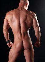 jozef_malemodelnl-attila_kardos-gert-kist-muscle-jock-3