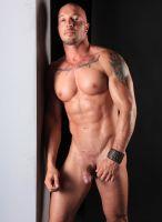 jozef_malemodelnl-attila_kardos-gert-kist-muscle-jock-5