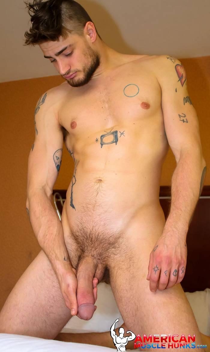 Justin brody gay porn
