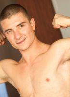 kamil_banek-williamhiggins-czech-gay-9