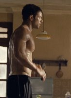 kellan-lutz-nude-in-java-heat-ass-butt-04