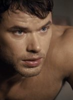 kellan-lutz-nude-in-java-heat-ass-butt-07