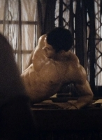 kellan-lutz-nude-in-java-heat-ass-butt-08