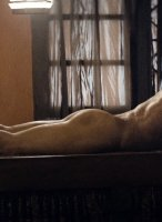 kellan-lutz-nude-in-java-heat-ass-butt-09