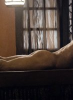 kellan-lutz-nude-in-java-heat-ass-butt-10