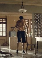 kellan-lutz-nude-in-java-heat-ass-butt-11