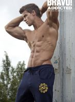 kris-evans-addicted-underwear-10