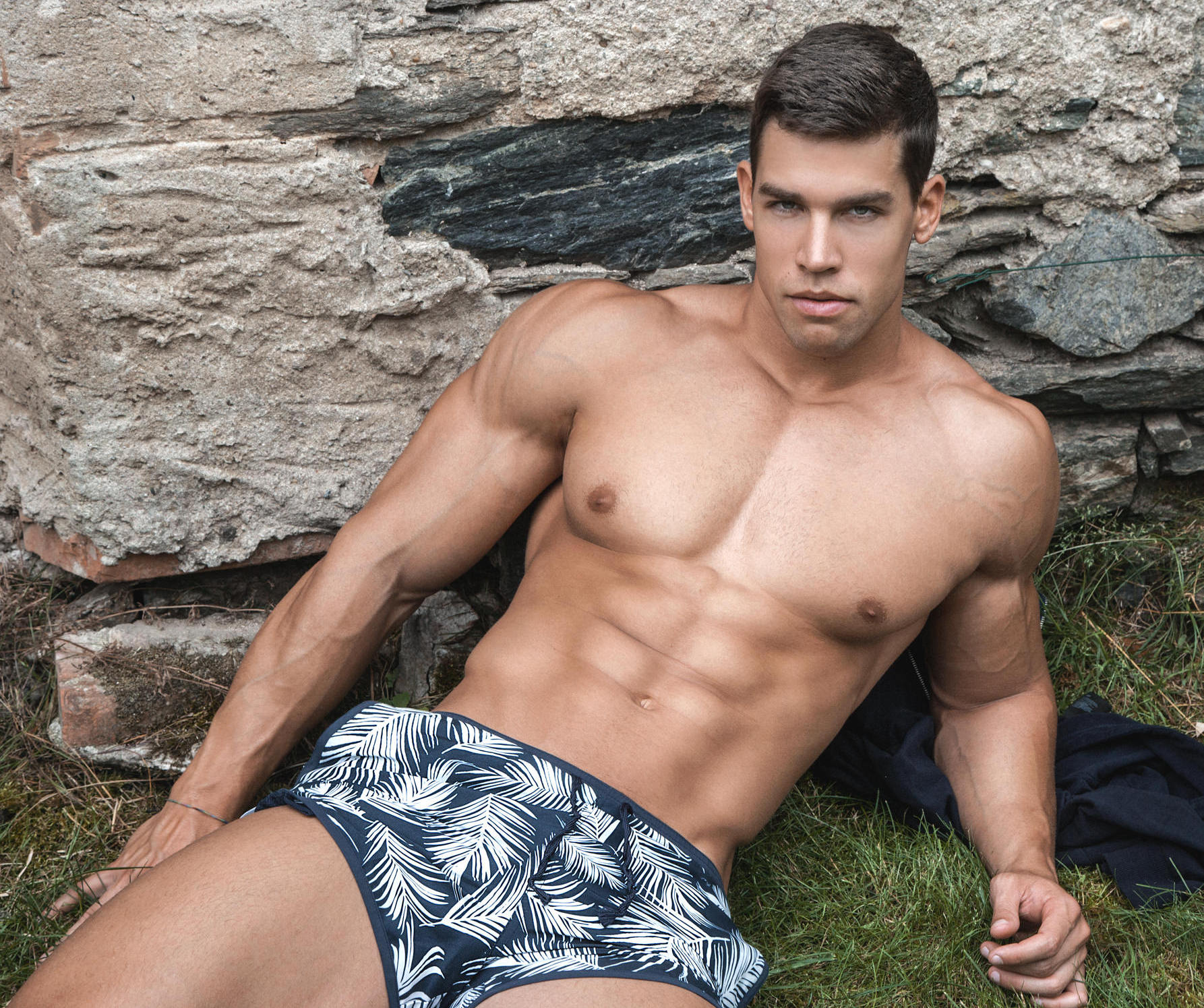 Assure you. kris evans bel ami nude not present