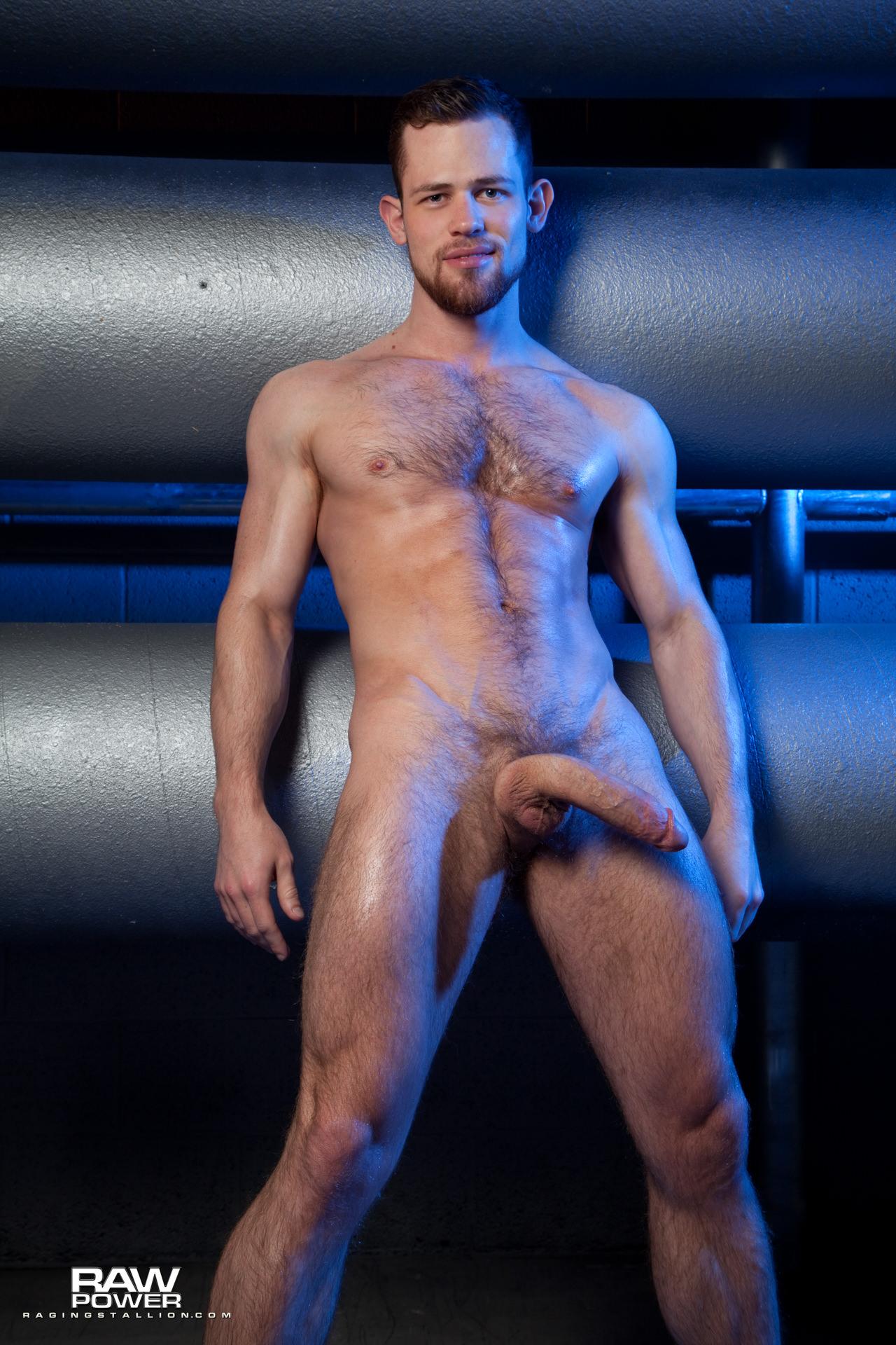 from Orion black gay stallion xxx