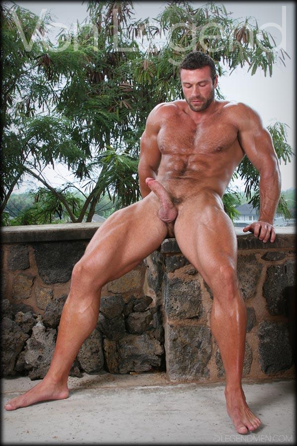 man gay strip club