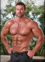 legendmen-von_legend-bodybuilder-matt_davis-1