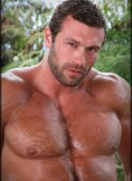 legendmen-von_legend-bodybuilder-matt_davis-10