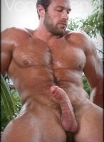 legendmen-von_legend-bodybuilder-matt_davis-11