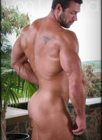 legendmen-von_legend-bodybuilder-matt_davis-16