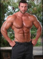 legendmen-von_legend-bodybuilder-matt_davis-2