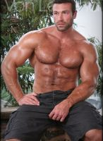 legendmen-von_legend-bodybuilder-matt_davis-3