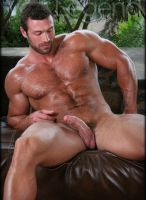 legendmen-von_legend-bodybuilder-matt_davis-5