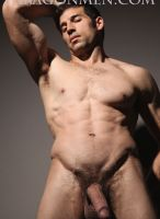 leo-giamani-paragonmen-2015-october-2