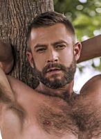 lucasentertainment-bulrog-muscle-gay-daddy-face