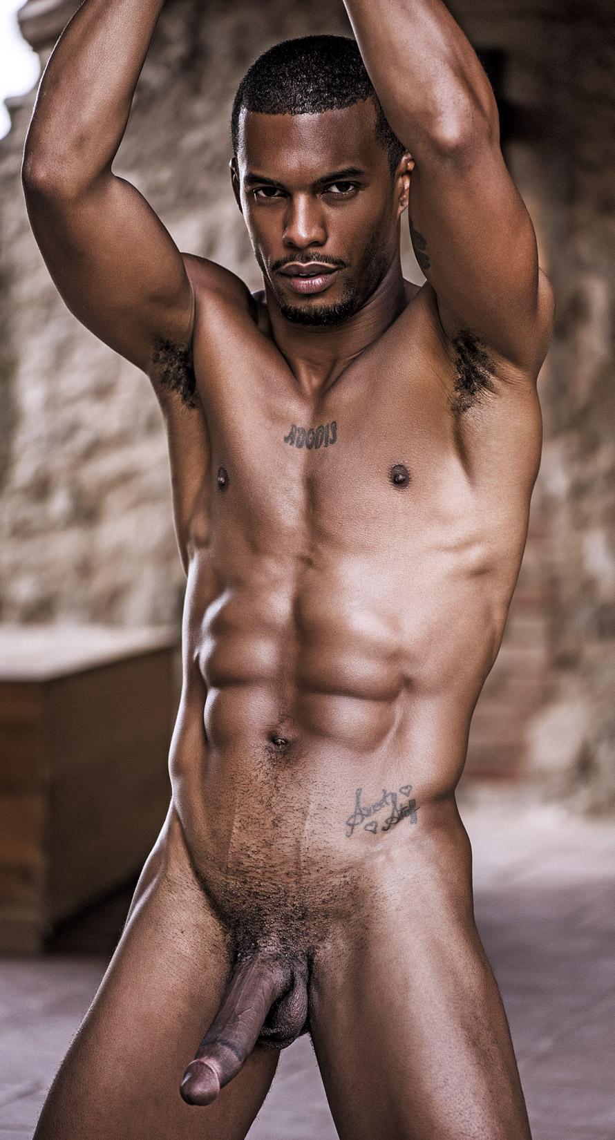 holloween-black-nude-studs-fake