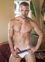 lucasentertainment-jake_andrews-3
