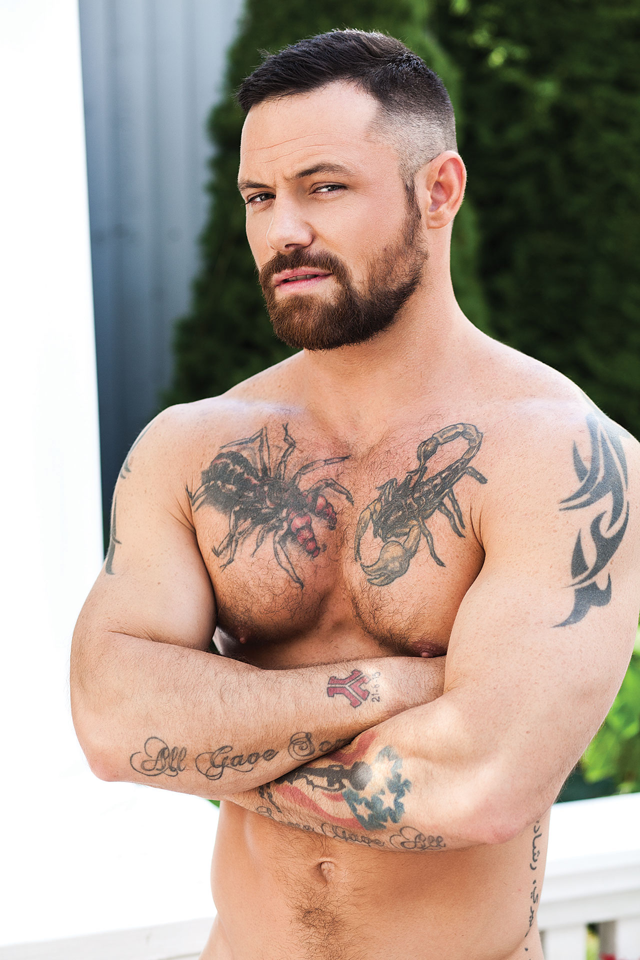 gay sex movies channels
