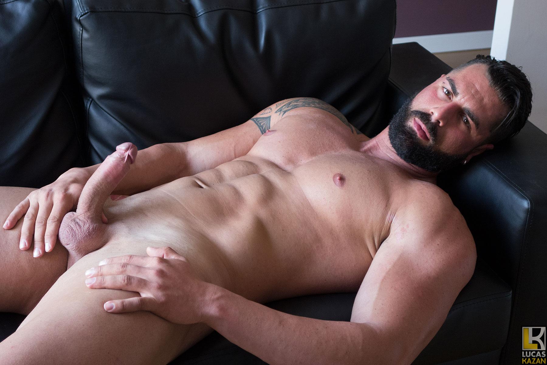 Apologise, gennaro brigante bodybuilder porn star images