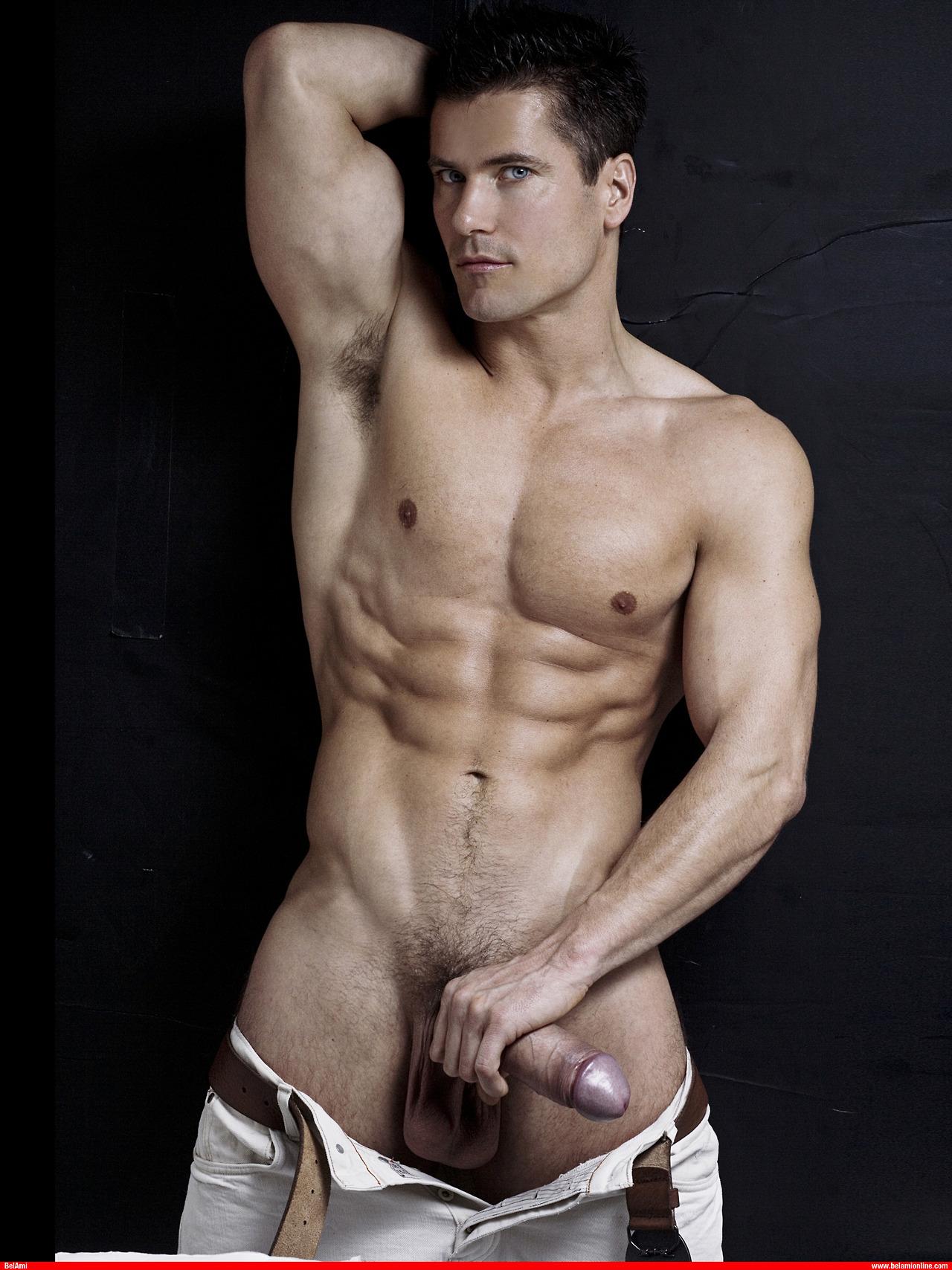 Lukas ridgeston gay porn