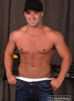 luke-adams-titanmen-1