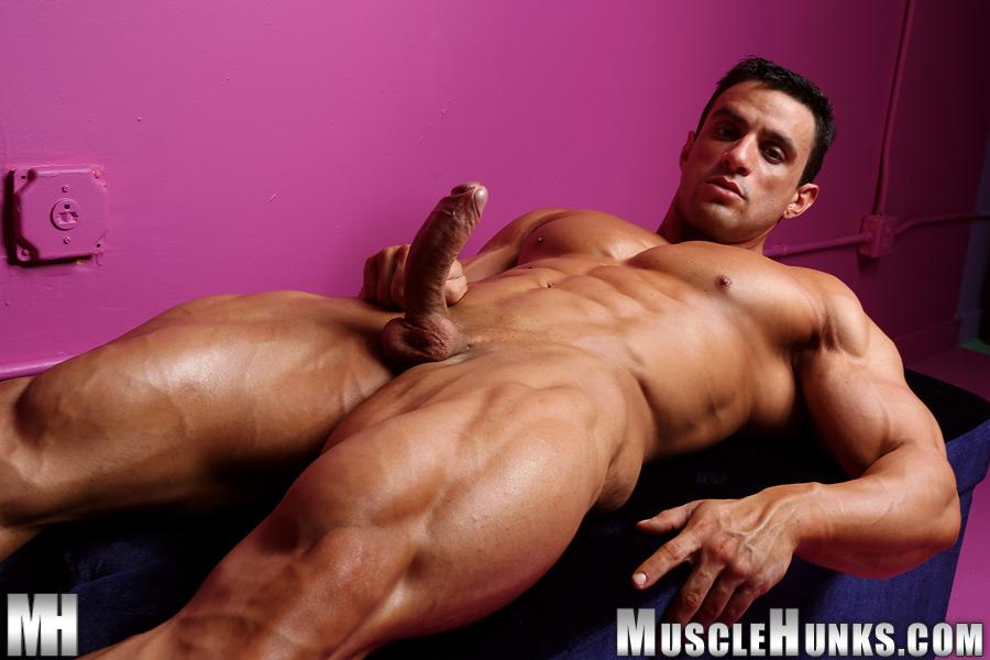 Tasteful nude women lesbian