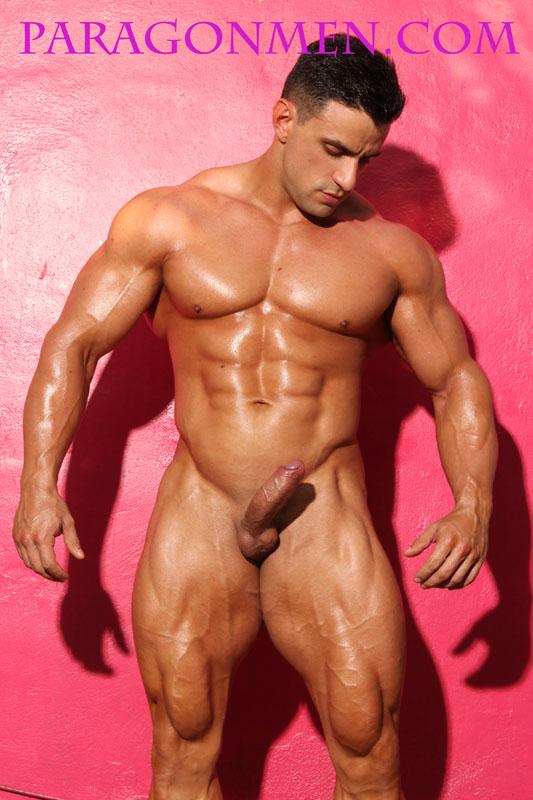 gay man seduce straight