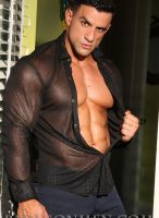 macho_nacho-paragonmen-bodybuilder-1
