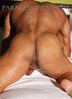 macho_nacho-paragonmen-bodybuilder-10