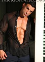 macho_nacho-paragonmen-bodybuilder-2