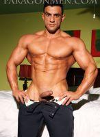 macho_nacho-paragonmen-bodybuilder-6