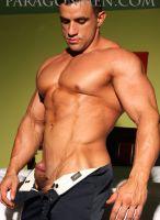 macho_nacho-paragonmen-bodybuilder-7