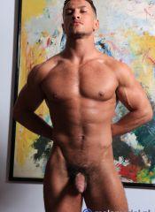 firnando-fitness-model-malemodelnl-gert-kist-13