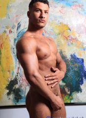 firnando-fitness-model-malemodelnl-gert-kist-14