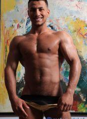firnando-fitness-model-malemodelnl-gert-kist-6