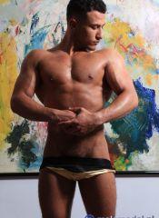 firnando-fitness-model-malemodelnl-gert-kist-9