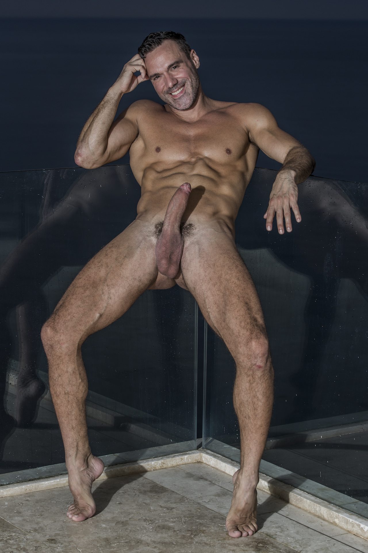 Naked free male models confirm. All
