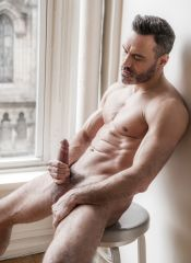 manuel-skye-xxx-gay-muscle-daddy-1