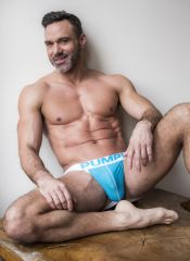 manuel-skye-xxx-gay-muscle-daddy-10