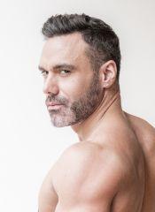 manuel-skye-xxx-gay-muscle-daddy-5